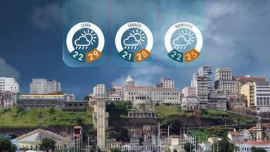 Seca: município de Presidente Jânio Quadros entra em situação de emergência - Confira mais detalhes na previsão do tempo.