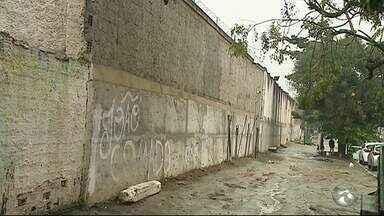 Internos da Funase Garanhuns são recapturados - Outros cinco não foram encontrados