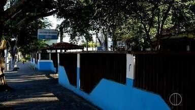 Justiça determina realização de concurso público na Prefeitura de Rio das Ostras, no RJ - Informação foi divulgada pelo Ministério Público na tarde desta quarta-feira (14). Descumprimento acarretará multa de R$ 100 mil ao prefeito.