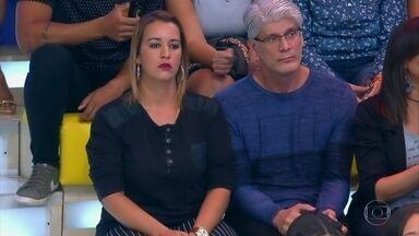 'Essa Música É Minha': conheça Maya Rodrigues - Marília Mendonça diz que a música de Maya é boa de verdade e combina com seu estilo