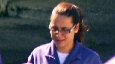 Psicóloga afirma que possibilidade de reincidência de Anna Jatobá é nula - Condenada por matar a enteada, Isabella Nardoni, está pedindo para sair da cadeia. Reportagem obteve resultados de exames psicológico e psiquiátrico.