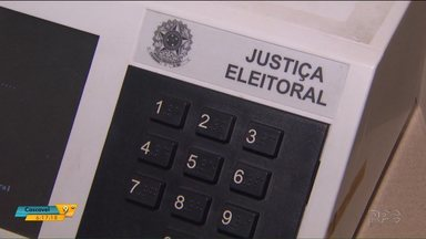 TSE quer reduzir o número de zonas eleitorais em todo o país - Juízes são contrários a essa proposta.