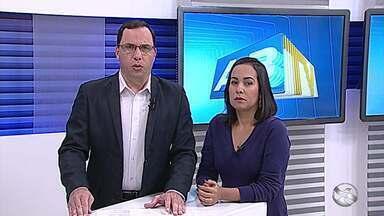 Homicídios são registrados no Agreste durante o fim de semana - Crimes foram em Santa Cruz do Capibaribe, Bonito, Caruaru e Tupanatinga.