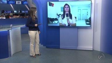 Gaeco faz operação em Rio Preto para combater fraude em seguros - Promotores de Justiça do Gaeco (Grupo de Atuação Especial de Combate ao Crime Organizado) cumpriram na tarde desta quarta-feira (28) mandados de busca e apreensão em sete locais de São José do Rio Preto (SP) para combater a fraude em seguros.