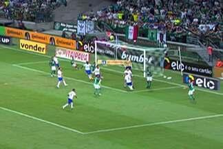 Pedro Vieira comenta jogos pela Copa do Brasil e Sul-Americana - Jogos foram realizados na quarta-feira (28).