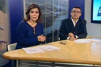 Mogi das Cruzes inaugura 4ª Vara da Justiça do Trabalho - Ampliação só foi possível porque a 1ª Vara Trabalhista de Cubatão foi transferida para Mogi das Cruzes.