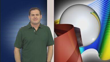 Tribuna Esporte (29/06) - Confira os destaques do esporte regional