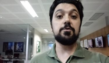 #TáticaGE: Como a desorganização ofensiva prejudicou o Leão contra o Moto - Confira com o repórter Roberto Leite
