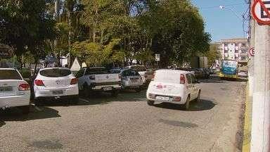 Violência dispara em Machado, que já tem nove casos de homicídio em 2017 - Violência dispara em Machado, que já tem nove casos de homicídio em 2017
