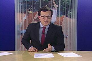 Prefeitura de Suzano publica lista de habilitados pra Frente de Trabalho - São 40 vagas.