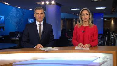 Confira a íntegra do RBS Notícias desta terça-feira (11) - Assista ao jornal.