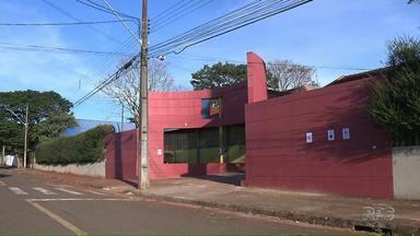 Justiça aceita denúncia contra o policial militar Bruno Zangirolami - A Justiça pediu a restrição do porte de arma e proibiu que ele se aproxime de testemunhas.