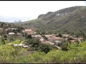 Mulher é resgatada em Rubim após 8 anos de trabalho escravo - 36% dos casos do trabalho escravo registrado neste ano foram em Minas Gerais.