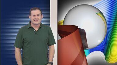 Tribuna Esporte (14/07) - Confira a íntegra da edição desta sexta-feira (14).