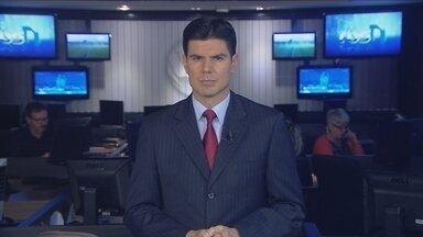 Confira os destaques do RBS Notícias desta sexta-feira (14) - Confira os destaques do RBS Notícias desta sexta-feira (14)