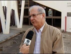 Sindicato Rural realiza encontro em Montes Claros para fortalecer produção leiteira - Objetivo é atender demanda dos produtores de leite.