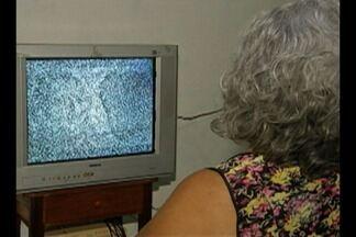 Saiba o que sai mais em conta na mudança do sinal analógico para o digital na TV - Saiba o que sai mais em conta na mudança do sinal analógico para o digital na TV