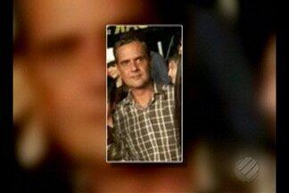 Polícia de Redenção investiga o assassinato de pai e filho - Nenhum dos envolvidos no crime foi preso.