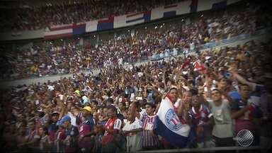JM faz homenagem ao Dia Nacional do Futebol; confira - A data é comemorada nesta quarta (19).