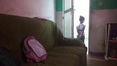 Escolas e creches municipais do Rio ficam fechadas por 99 dias em 2017 - Entre as 36 mais afetadas por tiroteios, escola que mais vezes não abriu está localizada na Cidade de Deus e esteve paralisada durante 15 dias.