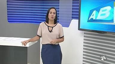 Criminosos atiram contra viatura da Polícia Militar em frente ao pelotão de Altinho - Inicialmente, os policiais suspeitaram que seria um caso de roubo a banco, mas nada foi constatado.