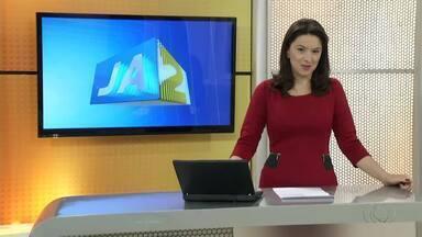 Confira os destaques do JA2 desta segunda-feira (31) - Confira os destaques do JA2 desta segunda-feira (31)