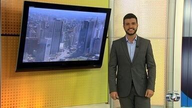 Confira os destaques do JA 1ª Edição - Concurso Musa do Araguaia termina nesta terça-feira (1º).