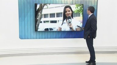 TRE-AM esclarece dúvidas sobre eleição do dia 6 de agosto - Eleição ocorre após cassação de governador José Melo
