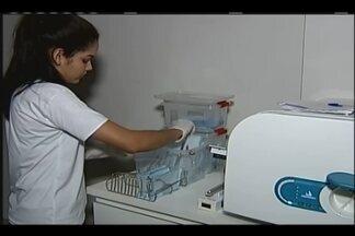 Confira orientações para prevenção e controle de hepatites - Especialistas dão dicas sobre o tema. HC-UFTM está fazendo testes rápidos de hepatites B e C.
