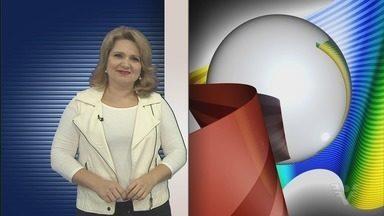 Tribuna Esporte (02/08) - Confira a edição completa desta quarta-feira (2).