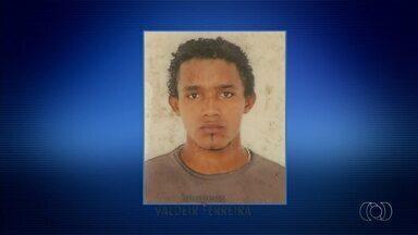 Jovem de 22 anos é assassinado após briga na saída de festa em Formoso do Araguaia - Jovem de 22 anos é assassinado após briga na saída de festa em Formoso do Araguaia