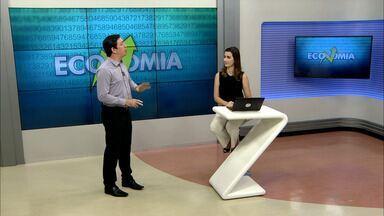 Guilherme Baía explica sobre as melhorias nos rendimentos dos fundos de investimento - Hoje a poupança começa a ser uma boa opção, mas diversos detalhes devem ser observados para ter certeza que este é o melhor investimento para você.