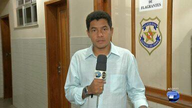 Confira o plantão policial desta segunda-feira em Santarém - Casos foram registrados na 16ª Seccional de Polícia Civil.
