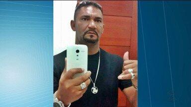 Homem é morto com tiro de espingarda em Campina Grande - O vigilante Wellington Gonçalves do Nascimento foi assassinado no sábado à noite no bairro do Araxá, zona norte de Campina Grande.