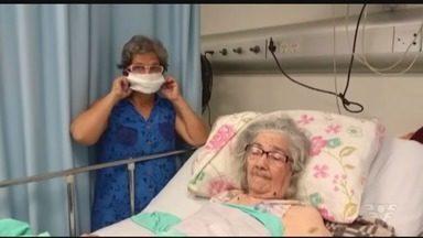 Conselho Municipal de Saúde investiga morte de oito pessoas em Cubatão - Há suspeita de problemas no atendimento médico.
