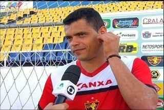 Confira o terceiro bloco do CETV Cariri desta sexta-feira (11) - Saiba mais em g1.com.br/ce