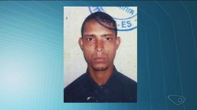 Homem morre após carro que o levava ao hospital ser abordado por policiais, em Cachoeiro - A família afirma que eles demoraram a liberar a vítima, que acabou morrendo.