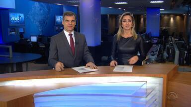 Confira a íntegra do RBS Notícias desta sexta-feira (11) - Assista ao vídeo.