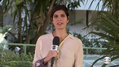 Apartamento funcional é aprovado para duas assessoras pessoais de Marcela Temer - Concessão foi aprovada pela Secretaria de Administração do Palácio do Planalto.