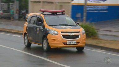 Guardas Municipais passam a fiscalizar também o trânsito em Piracicaba - Câmara dos Vereadores aprovou projeto que permite aos agentes aplicarem multas de trânsito em motoristas imprudentes.