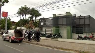 Assista ao segundo bloco do CETV 2a edição deste sábado (19) - CETV mostra a derrota do Ceará para o Boa Esporte.