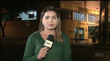 Câmara de Paranavaí vota projeto de informatizar lista de vagas em creches - O projeto é votado em segunda e última discussão, nesta segunda-feira, 21.
