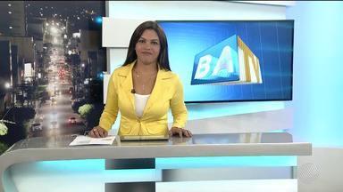 BATV - TV Sudoeste - 21/08/2017 - Bloco 3 - BATV - TV Sudoeste - 21/08/2017 - Bloco 3.