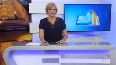 BATV - TV Subaé - 21/08/2017 - Bloco 2 - BATV - TV Subaé - 21/08/2017 - Bloco 2.