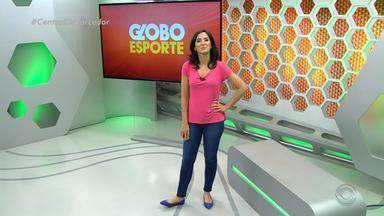 Globo Esporte RS - Bloco 3 - 26/08 - Assista ao vídeo.