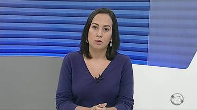 Homicídios são registrados em Garanhuns e Cachoeirinha - Vítimas tinhas 18 e 19 anos