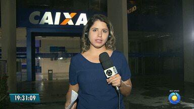 JPB2JP: A polêmica sobre o fim do feriado do Dia do Bancário na Paraíba - Liminar suspendeu o feriado.