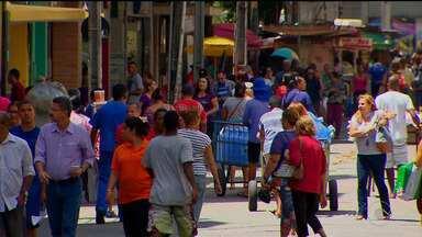 Taxa de desemprego em Pernambuco chegou a 18,8% em abril, maio e junho - De acordo com o IBGE, 767 mil pessoas foram demitidas no estado
