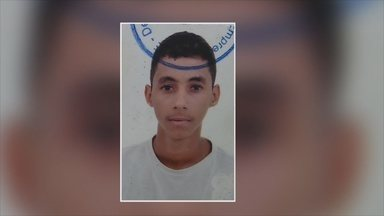 Jovem é assassinado a tiros na Zona Rural de Ariquemes - Crime aconteceu na linha C-65.