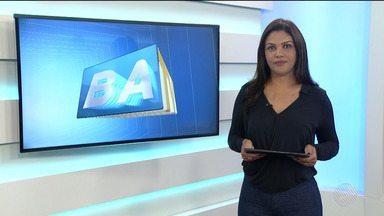 BATV - TV Sudoeste - 26/08/2017 - Bloco 3 - BATV - TV Sudoeste - 26/08/2017 - Bloco 3.